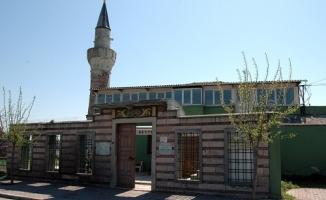 II.Mehmet'e atfedilen Kazlıçeşme Fatih Camii