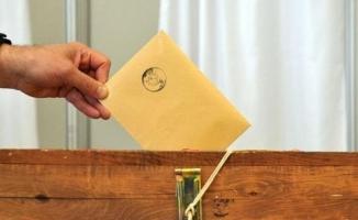 İstanbul'da Yerel Yönetim Seçimleri Çantada Keklik Mi ?