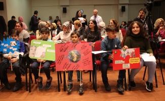 Op.Dr. Hüseyin Urlu: Çocuklar Bizim Geleceğimizdir