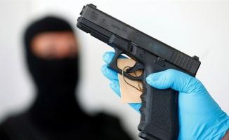 Silahlar Hakkında En Fazla Merak Edilen Konular