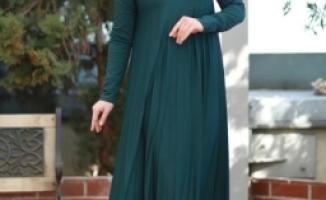 Tesettür Giyim Tarzının Her Ortamda Fayda Sağlayan Özellikleri