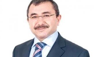 AK Parti Ataşehir Belediye Başkan Adayı İsmail Erdem kimdir?