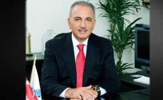 AK Parti Ümraniye Belediye Başkan adayı İsmet Yıldırım kimdir ?