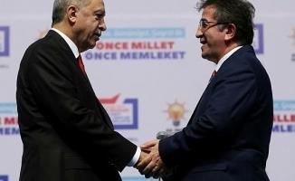 Maltepe Belediye Başkan adayı Ahmet Baykan (Cumhur İttifakı'nın adayı) Kimdir?