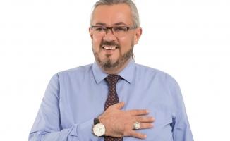 Saadet Partisi Zeytinburnu Belediye Başkan Adayı Belli oldu