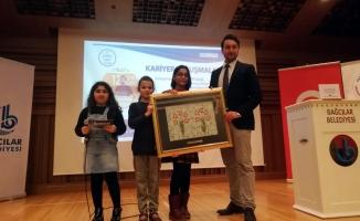 Enderunlu çocuklar Türk Sinemasını mercek altına aldı