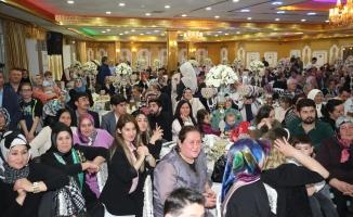 Ak Partili Canikli : Yeni Zelanda saldırısının hedefi Türkiye' dir