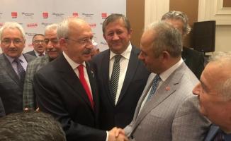Uluocak: Seçimin Kazananı İmamoğlu ve Türk Demokrasisi olmuştur