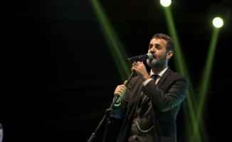 Hüseyin Turan ile Türkü Dolu Gece