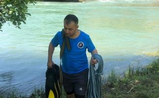 Küçükçekmece Belediyesi Sivil Savunma Ekipleri Tunceli'de
