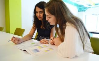 Sarıyer Akademi'den Gurur Tablosu