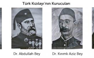 Hilali Ahmer'den Kızılay'a 151 Yıllık İyilik Serüveni