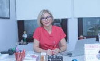 İş yerinde kimyasallara maruz kalan kadınların çocuklarında otizm riski yüksek