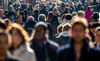 Son dakika: İşsizlik rakamları açıklandı! Bir yılda 1 milyon 116 bin kişi daha işsiz kaldı
