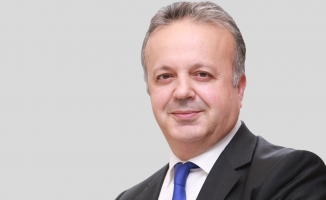 TİM'den Merkez Bankası Faiz Düşürme Kararına Tam Destek