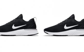 Üst Düzey Konfor Sağlayan Nike Erkek Ayakkabı Modelleri
