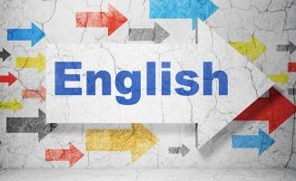Hayatın içinde İngilizce öğrenin
