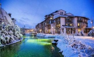 Avantajlı Fiyatlar, Kaçırılmayacak Fırsatlar ve Profesyonel Hizmet : Halal Hotel Check