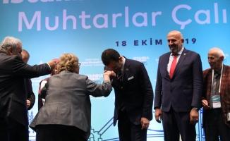 Hükümetin Haydarpaşa Kararı İmamoğlu'nu Çileden Çıkardı