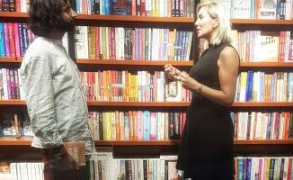 Pınar Holt : Aile İçi İletişimsizlik Sanal Bağımlığı Doğurur !