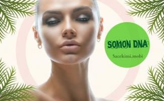 Somon Dna Tedavisi İle Cildiniz Giderek Gençleşiyor!