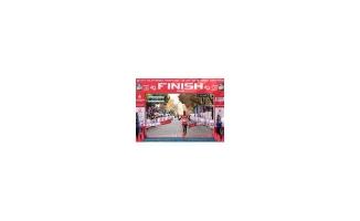 Vodafone 41. İstanbul Maratonu Yardımseverlikte De Rekora Koşacak