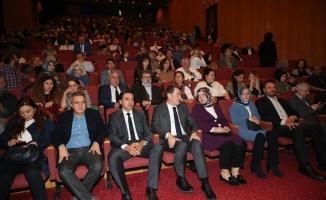 Zeytinburnu'nda Perde 'Reis Bey' İçin Açıldı