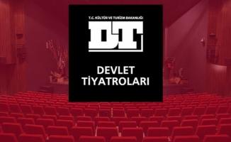 ZKSM 2019-2020 Kültür Sanat Sezonunu Açıyor
