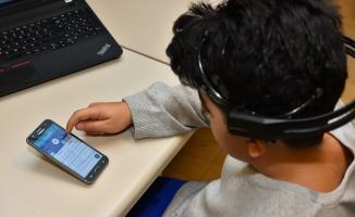 Disleksik çocuklar için geliştirilen Auto Train Brain mobil yazılımının 7-10 yaş çocuklar üzerindeki klinik çalışması tamamlandı