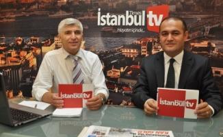 Karabat'tan Açıklama Var: Bütçe Soruları Cevapsız Kaldı