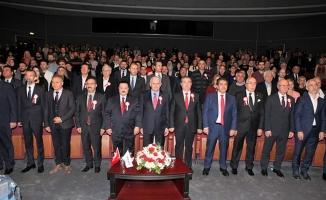25. Motif Halkbilim Ödülleri Sahiplerini Buldu