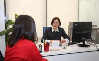 Eyüpsultanlı Kadınlara Ücretsiz Hukuki Danışmanlık Hizmeti