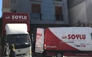 İstanbul Şehirlerarası Evden Eve Nakliyat Firması
