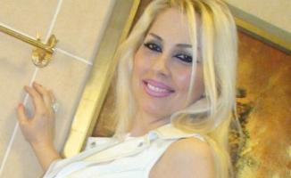 Oktar'ın Yakın Çalışma Arkadaşı Kocaman İstanbul Times'a Konuştu
