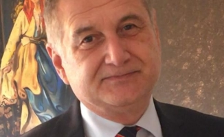 TÜSAD'dan 4 Şubat Dünya Kanser Günü Açıklaması