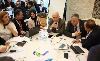 İBB, Sarıyer'in 60 Yıllık Tapu Sorununu Çözmek İçin Düğmeye Bastı