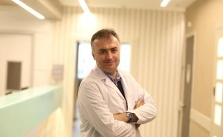 Kaygı ve strese neden olan Koronavirüs uykusuz bırakıyor