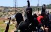 ABD ve İran IŞİD için masaya oturdu