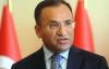 Adalet Bakanı Bozdağ, Bakırköy Adliyesini Ziyaret Etti