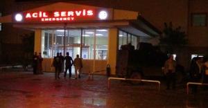 Ağrı'da terör saldırısı: 7 korucu ve iki asker şehit oldu