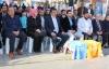 Ak Parti Seyitnizam Mahalle Başkanlığı Danışmasını yaptı