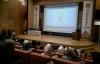 Ak Parti Temayül öncesi danışma meclisi heyecanı