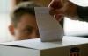 AK Parti ve CHP listesinde aday değişikliği