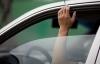 Arabada içilen sigara 27 kat daha zararlı !