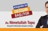 Ataşehir'de Tapu Sorunu Kalmayacak