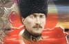 Atatürk'e saygı sergisi 10 Kasım'da açılacak
