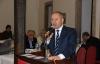 Aydınlar Ocağı 3 Mayıs Türkçülük gününü kutladı