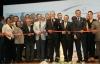 Aziz Yeniay'dan Küçükçekmece'ye dev yatırım