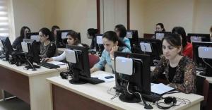 Bağcılar'da fon destekli 25 Proje hayata geçirildi