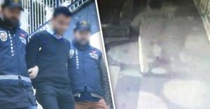 Bağdat Caddesi'ndeki tecavüz davasında 45 yıl hapis cezası